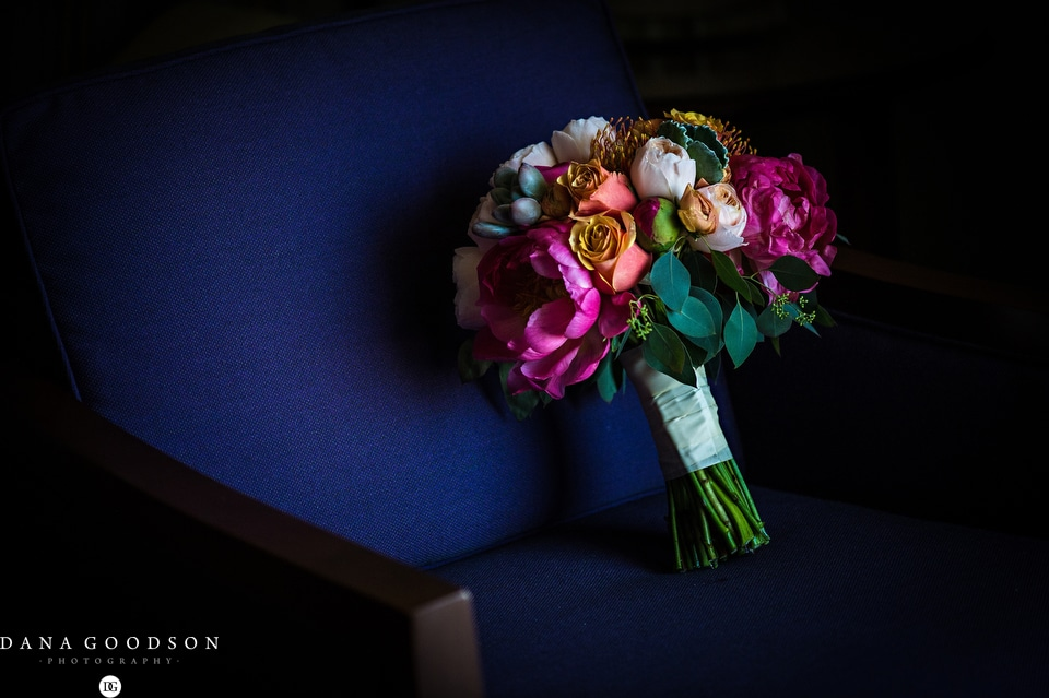 Ritz Carlton Wedding_Dana Goodson Photography_002