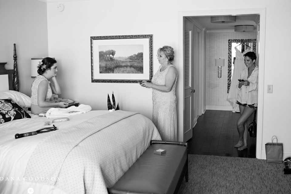 Ritz Carlton Wedding_Dana Goodson Photography_004