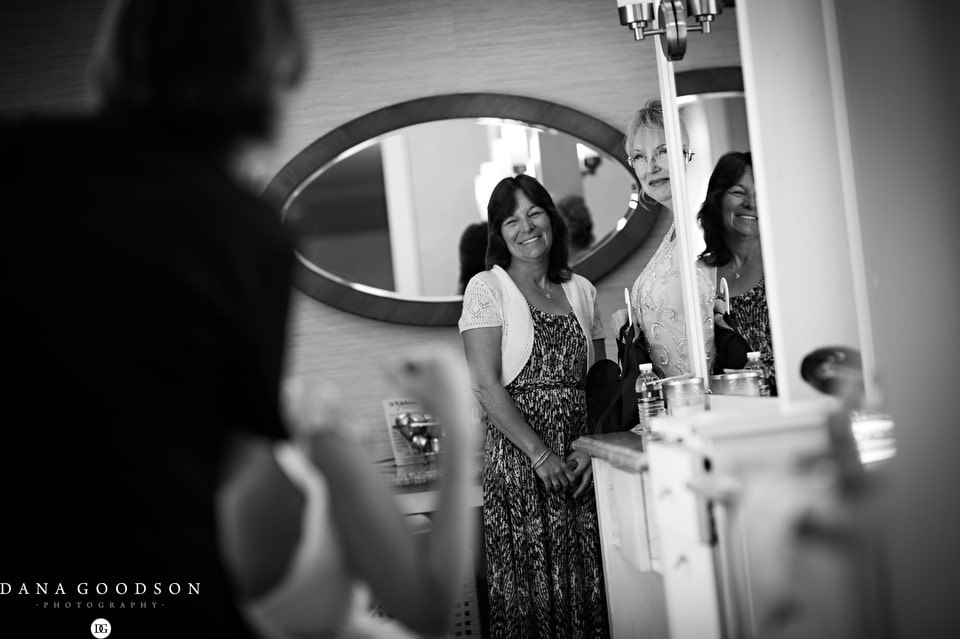 Ritz Carlton Wedding_Dana Goodson Photography_011