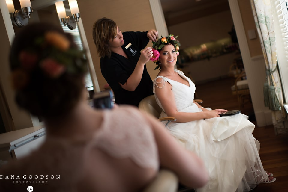 Ritz Carlton Wedding_Dana Goodson Photography_012