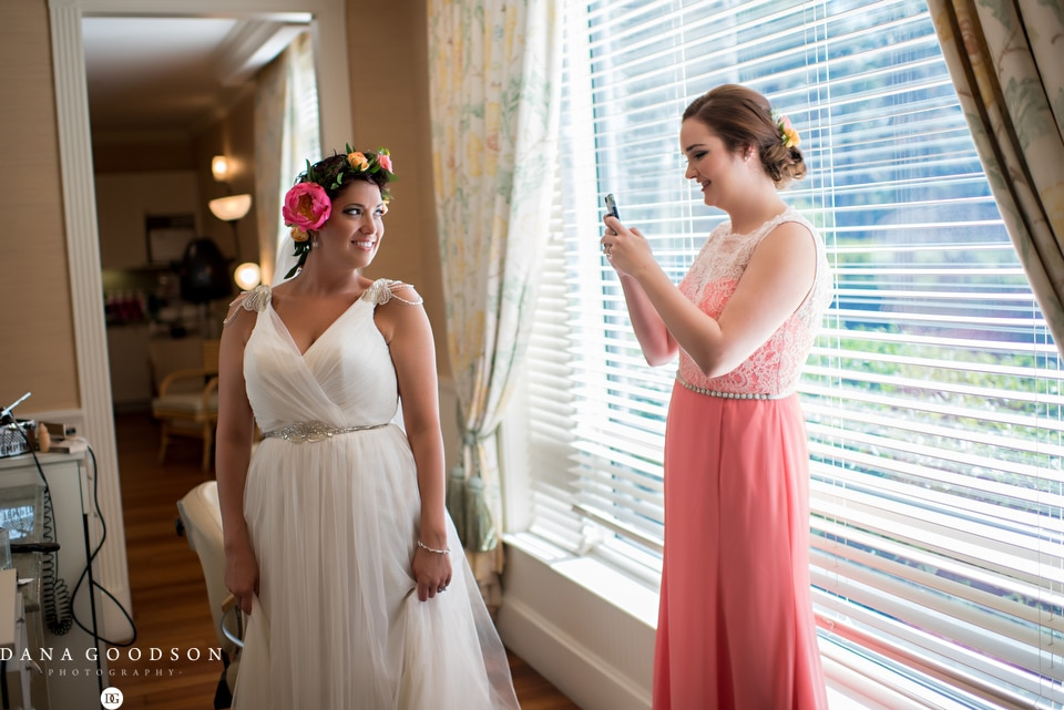 Ritz Carlton Wedding_Dana Goodson Photography_014