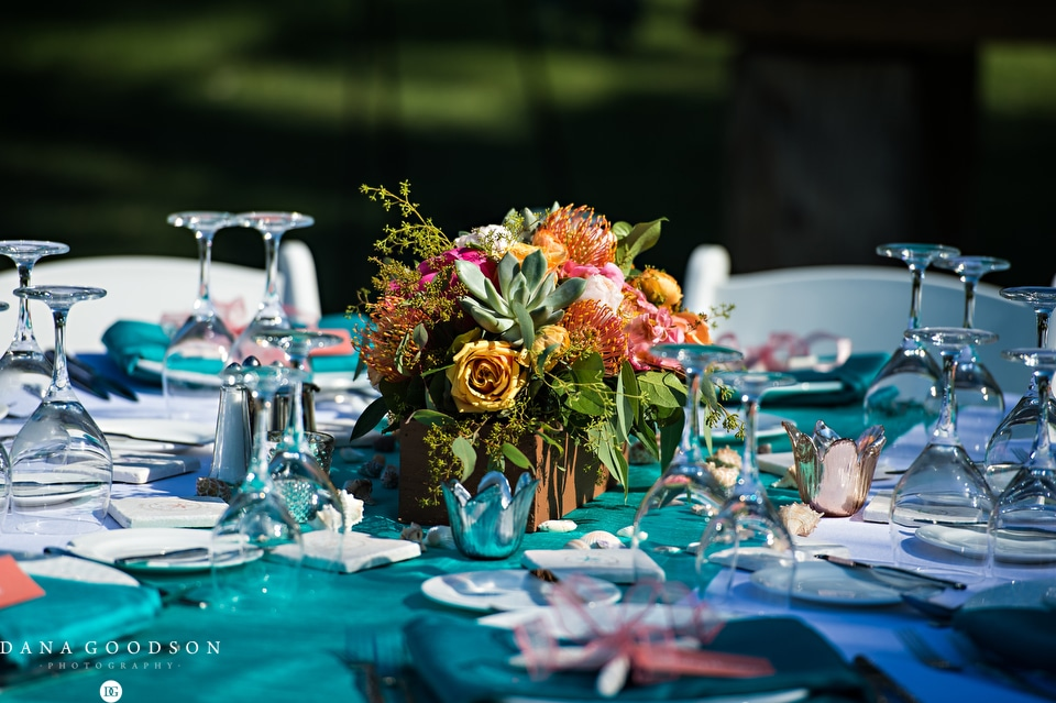 Ritz Carlton Wedding_Dana Goodson Photography_019