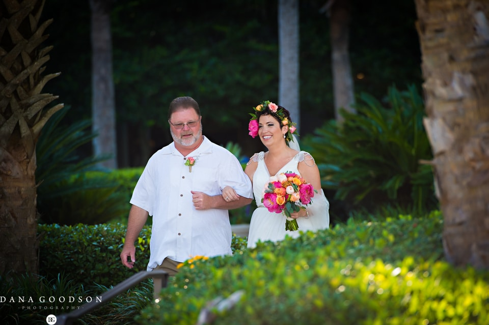 Ritz Carlton Wedding_Dana Goodson Photography_025