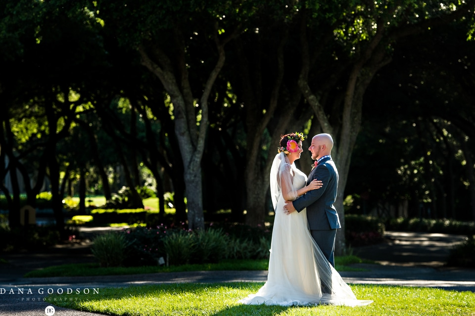 Ritz Carlton Wedding_Dana Goodson Photography_035