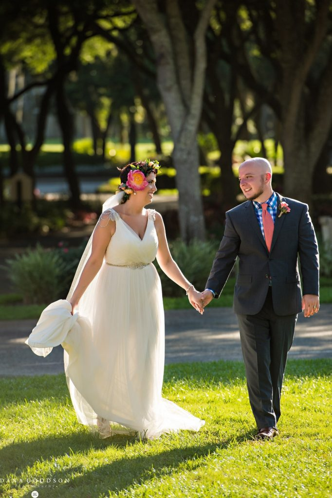 Ritz Carlton Wedding_Dana Goodson Photography_037