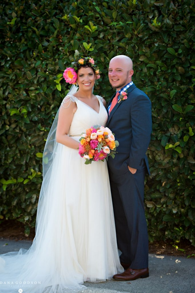 Ritz Carlton Wedding_Dana Goodson Photography_038