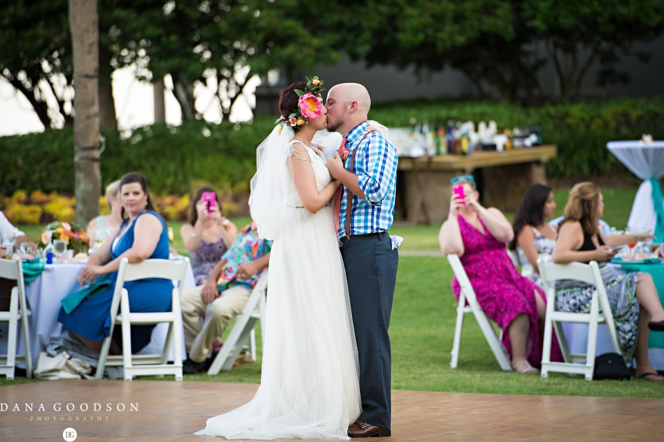 Ritz Carlton Wedding_Dana Goodson Photography_047