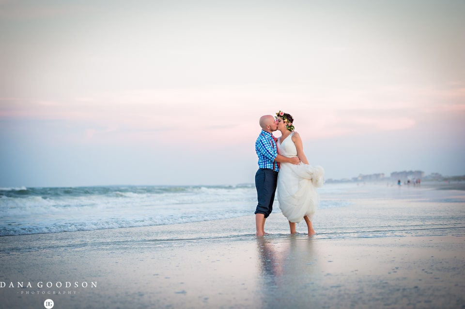 Ritz Carlton Wedding_Dana Goodson Photography_052