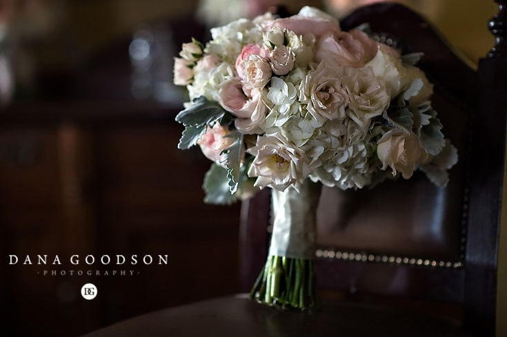 St Augustine Wedding | Lauren & Chris | Dana Goodson Photography 07