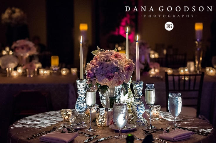 St Augustine Wedding | Lauren & Chris | Dana Goodson Photography 47