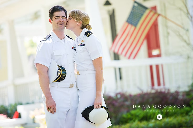 Jacksonville Lifestyle Photographer | Dana Goodson Photography 05