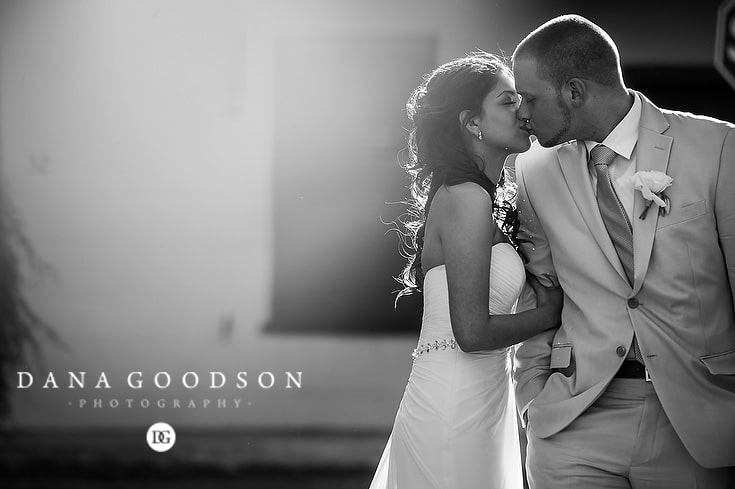 Liz & Shawn- Wedding -10308