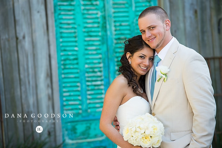 Liz & Shawn- Wedding -10320