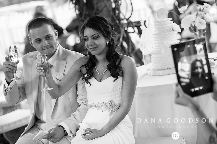 Liz & Shawn- Wedding -10416-2