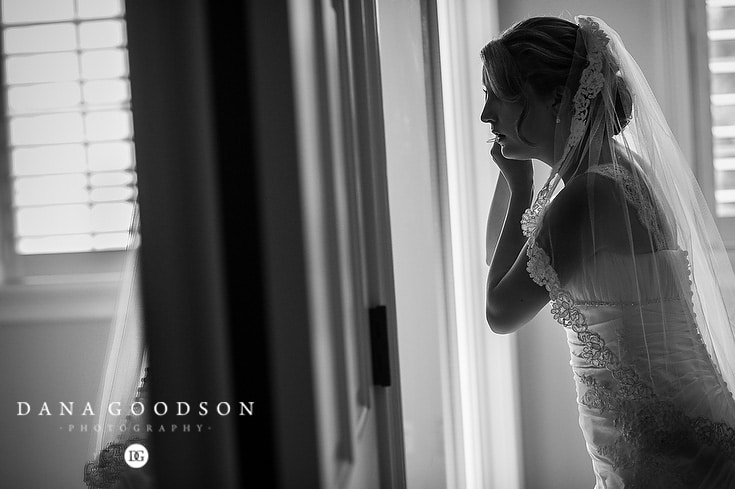 St Augustine Wedding Photographer | Layn & James 04