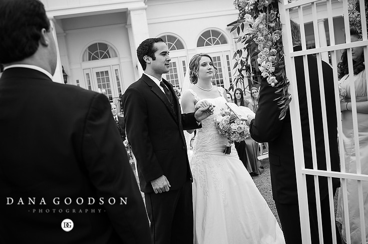 St Augustine Wedding Photographer | Layn & James 25
