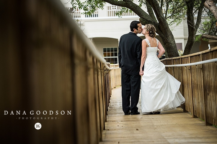 St Augustine Wedding Photographer | Layn & James 37