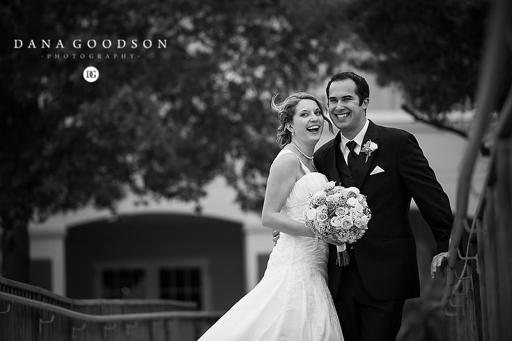 St Augustine Wedding Photographer | Layn & James 39