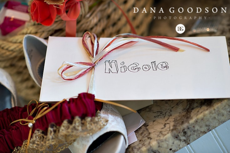 St Augustine Wedding Photographer | Nicole & Ben 08