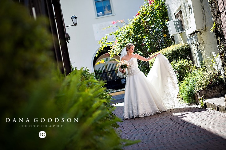 St Augustine Wedding Photographer | Nicole & Ben 15