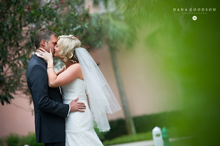 Hammock Beach Wedding | Emily & James 27