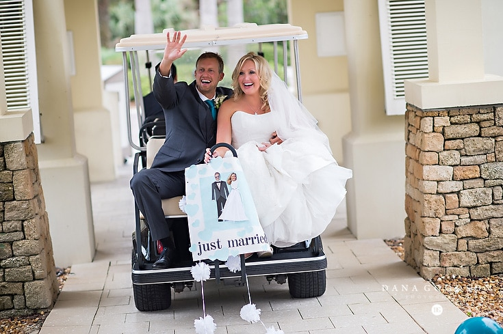 Hammock Beach Wedding | Emily & James 52