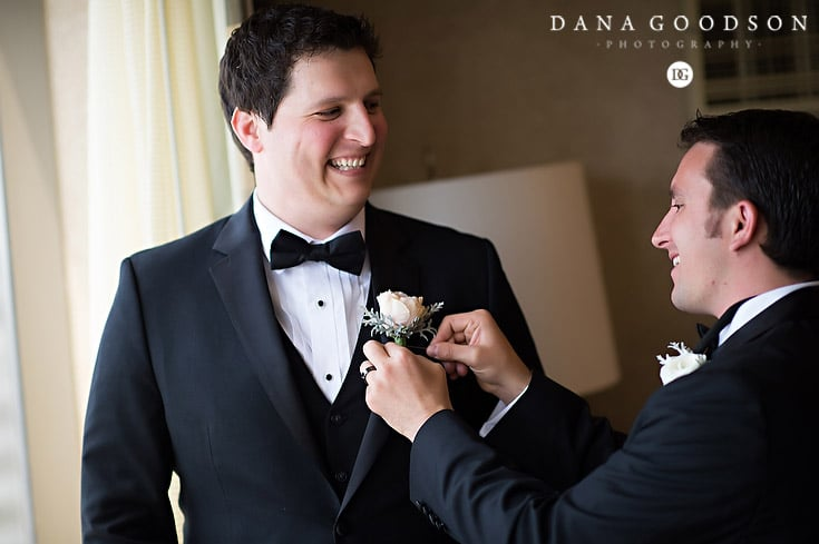 Jacksonville Wedding Photographer | Julie & Kevin | www.danagoodson.com  06