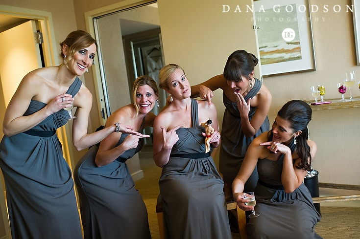 Jacksonville Wedding Photographer | Julie & Kevin | www.danagoodson.com  13