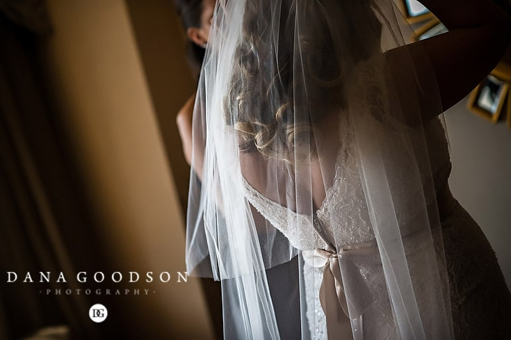 Jacksonville Wedding Photographer | Julie & Kevin | www.danagoodson.com  18