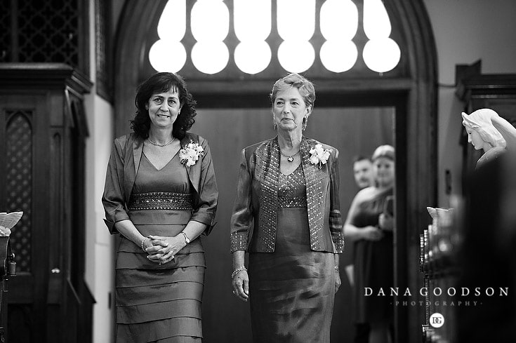 Jacksonville Wedding Photographer | Julie & Kevin | www.danagoodson.com  21