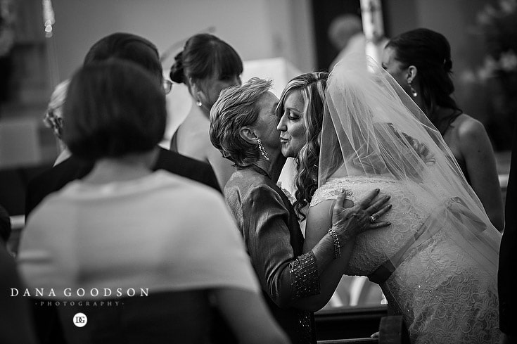 Jacksonville Wedding Photographer | Julie & Kevin | www.danagoodson.com  32