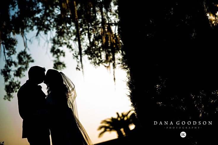 Jacksonville Wedding Photographer | Julie & Kevin | www.danagoodson.com  51