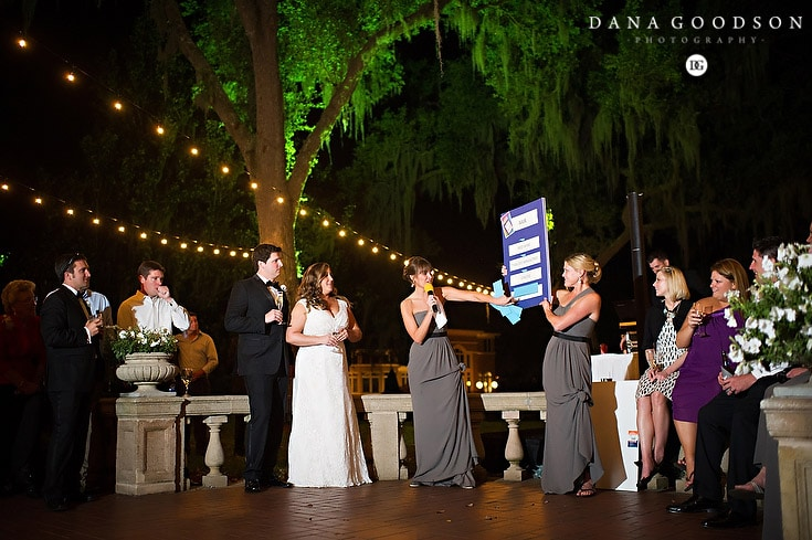 Jacksonville Wedding Photographer | Julie & Kevin | www.danagoodson.com  56