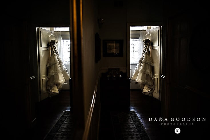 St Augustine Wedding Photographer | White Room Wedding | Jenn & Mark 01