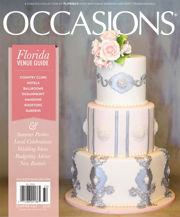Occasions_Florida_Summer2013_Cover