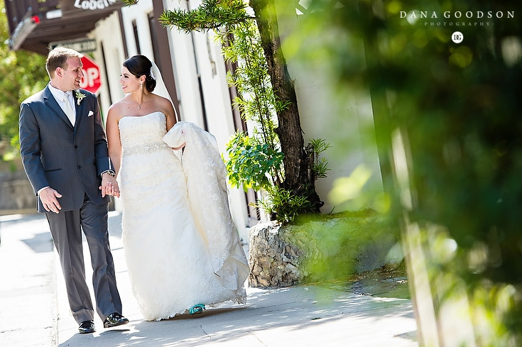 St Augustine Wedding | Lauren & Kevin | Dana Goodson Photography 31