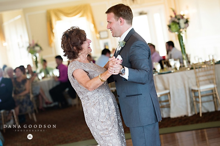 St Augustine Wedding | Lauren & Kevin | Dana Goodson Photography 49