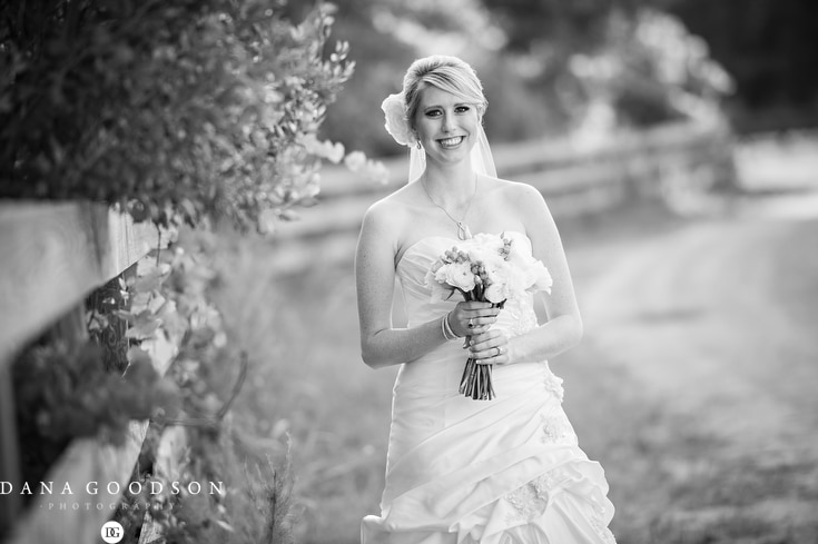 St Augustine Wedding Photographer | Dana Goodson Photography 07