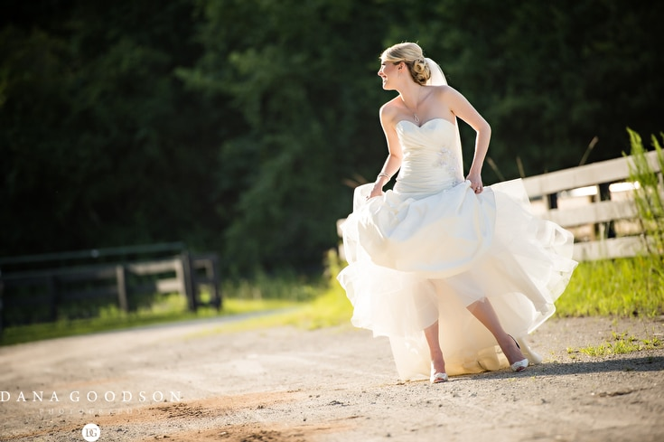 St Augustine Wedding Photographer | Dana Goodson Photography 09