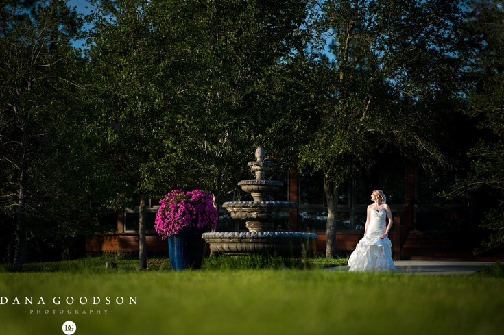 St Augustine Wedding Photographer | Dana Goodson Photography 14