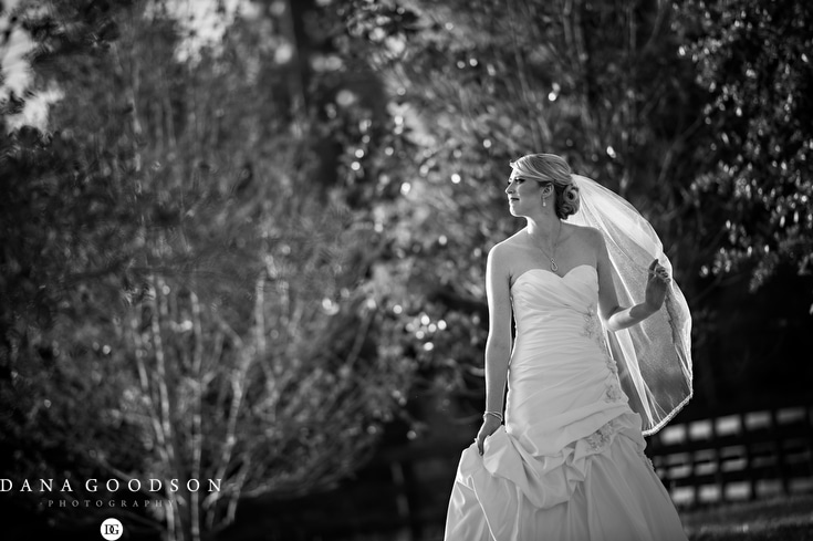St Augustine Wedding Photographer | Dana Goodson Photography 15