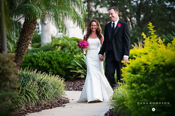 Hammock Beach Wedding | Brandy & Greg 25