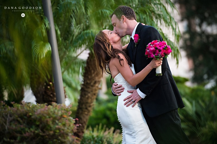 Hammock Beach Wedding | Brandy & Greg 28