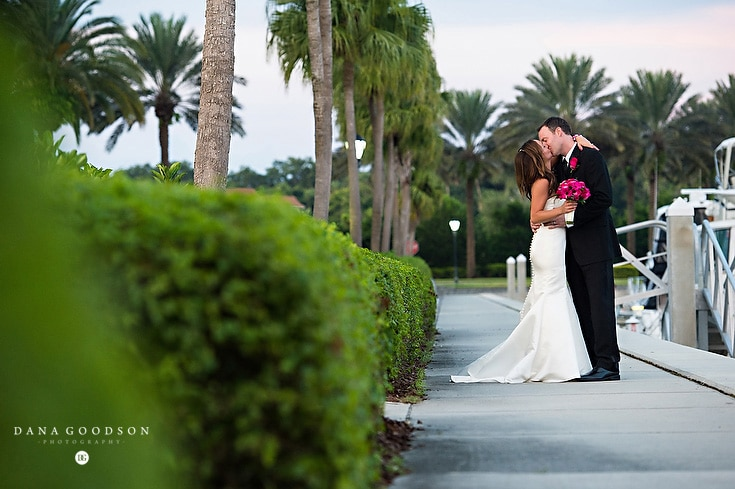 Hammock Beach Wedding | Brandy & Greg 30