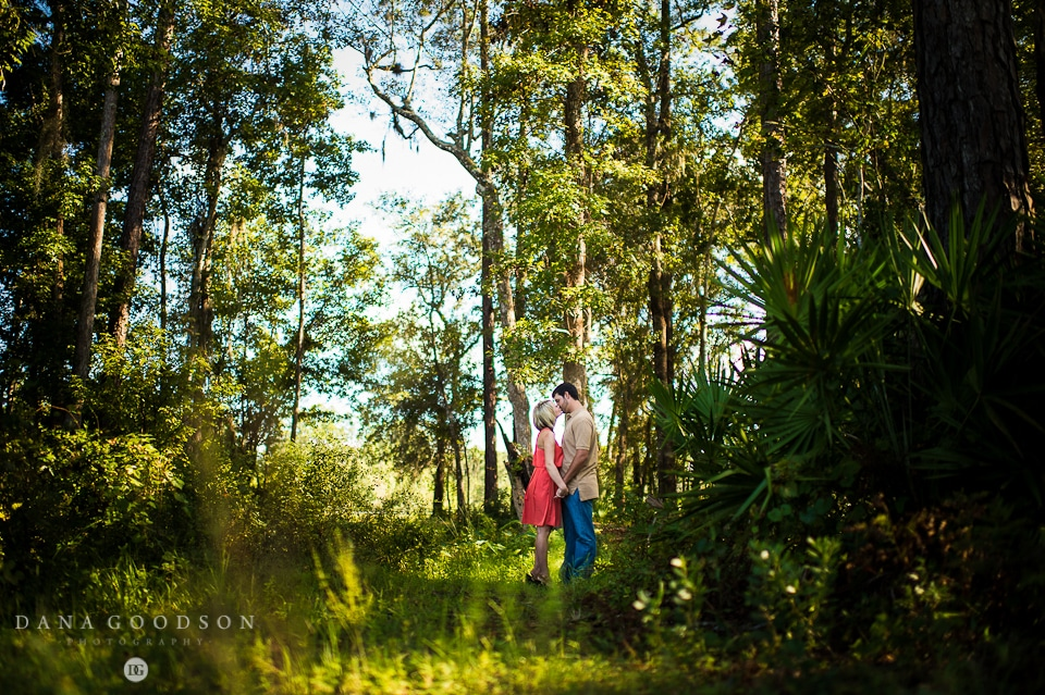 Florida Wedding Photographer | Dana Goodson Photography | www.danagoodson.com