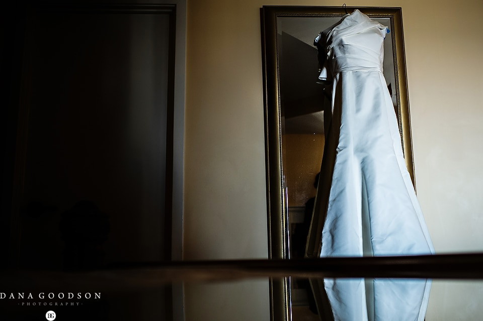 Ponte Vedra Wedding | Jessica & Brice 01