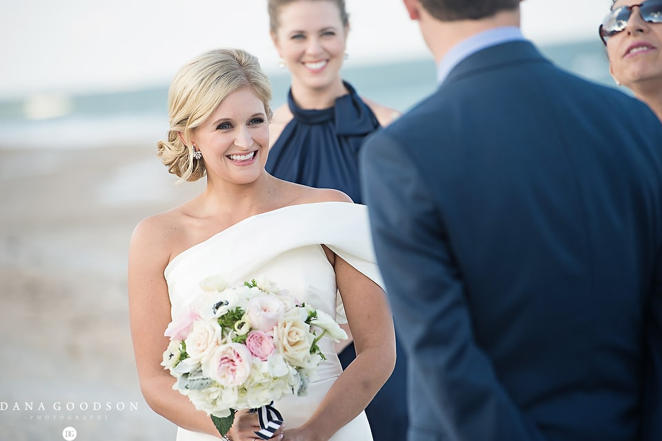 Ponte Vedra Wedding | Jessica & Brice 30
