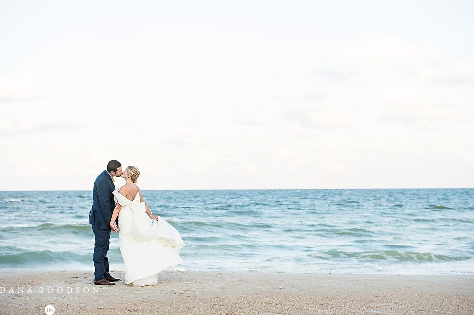 Ponte Vedra Wedding | Jessica & Brice 47