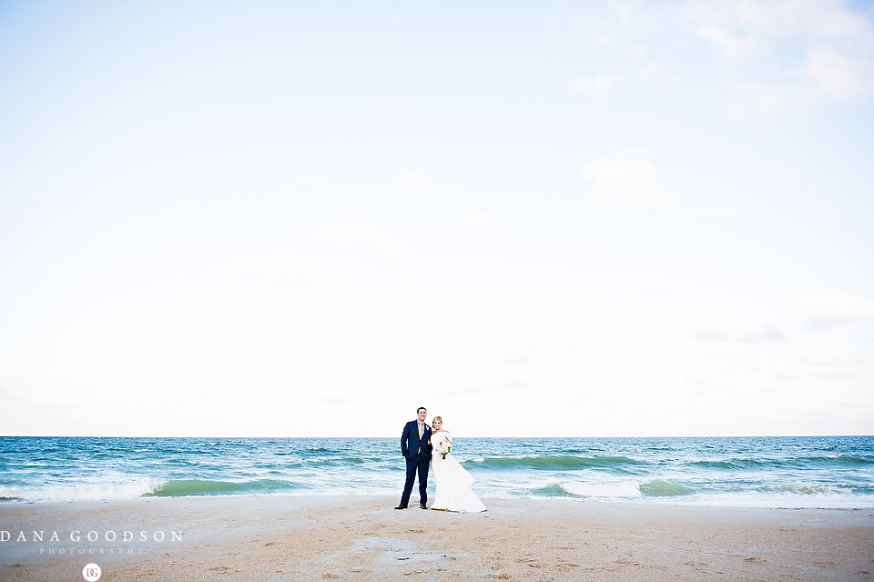 Ponte Vedra Wedding | Jessica & Brice 49