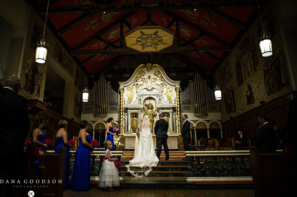 St Augustine Wedding | Kerry & Marc 29